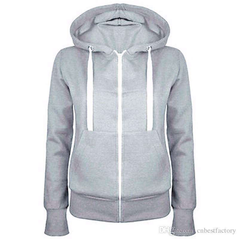 online chat with ladies zip up hoodies