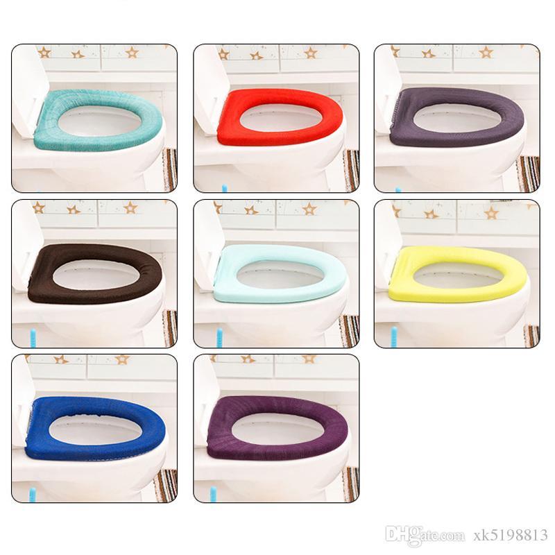 bathroom mats sets pieces online | bathroom mats sets pieces for sale, Hause ideen