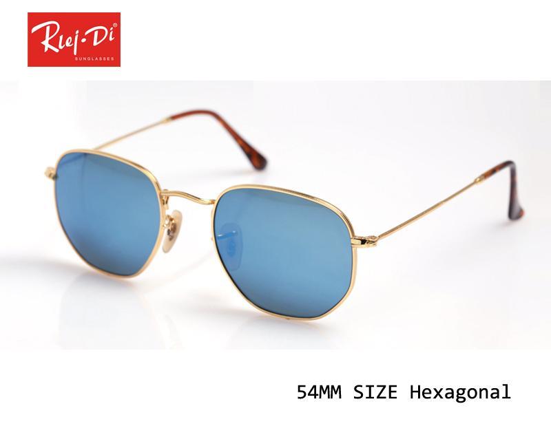 Lunettes de soleil/Size in lunettes de soleil boîte/Lunettes de soleil-A SHG3lw