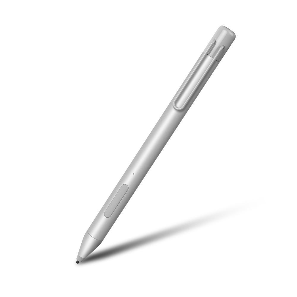 - 100% Original Chuwi HiPen H3 Stylus Pen Hi13 13.5 Inch Tablet PC