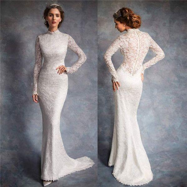 Best 28 Images Pnina Tornai Sleeve Wedding Dress