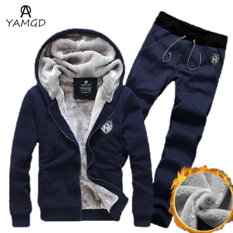 Wholesale-sweatshirts   Sweatpants Sets / 2016 Autumn/winter ...