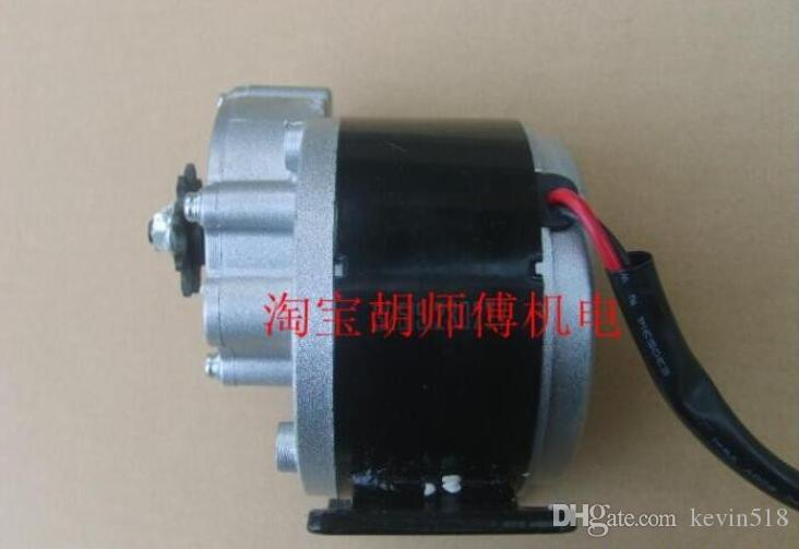 36v 250w dual purpose 10v rps low speed permanent magnet for Best dc motor for wind turbine