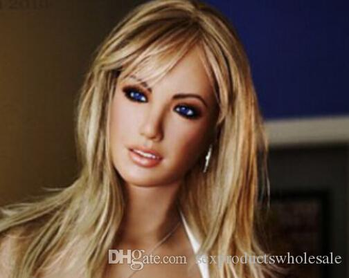 Shemale, Gay & Transsexual Sex Dolls -
