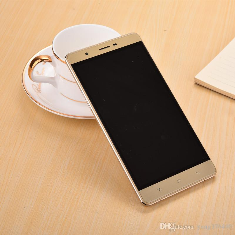 Image Result For Best Mobile Phone Inch Display