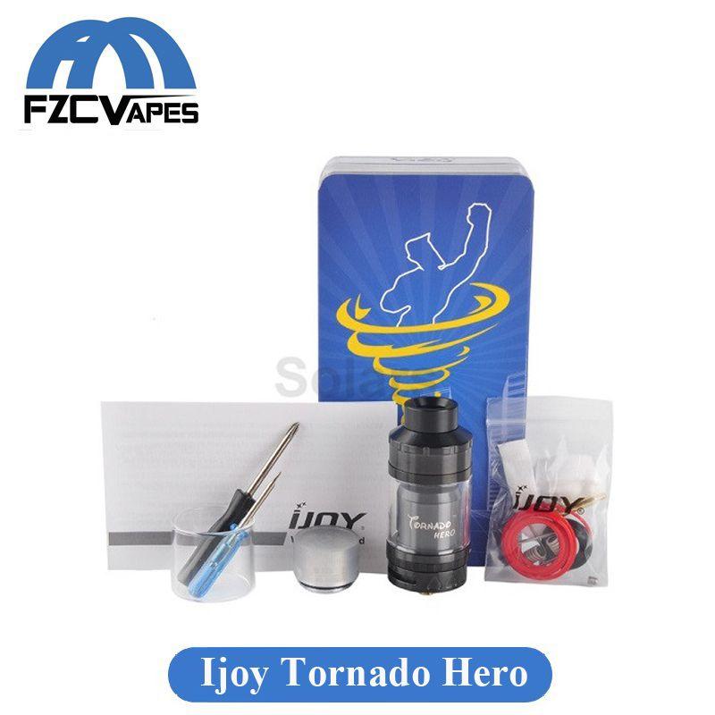 E cigarette starter kit no nicotine