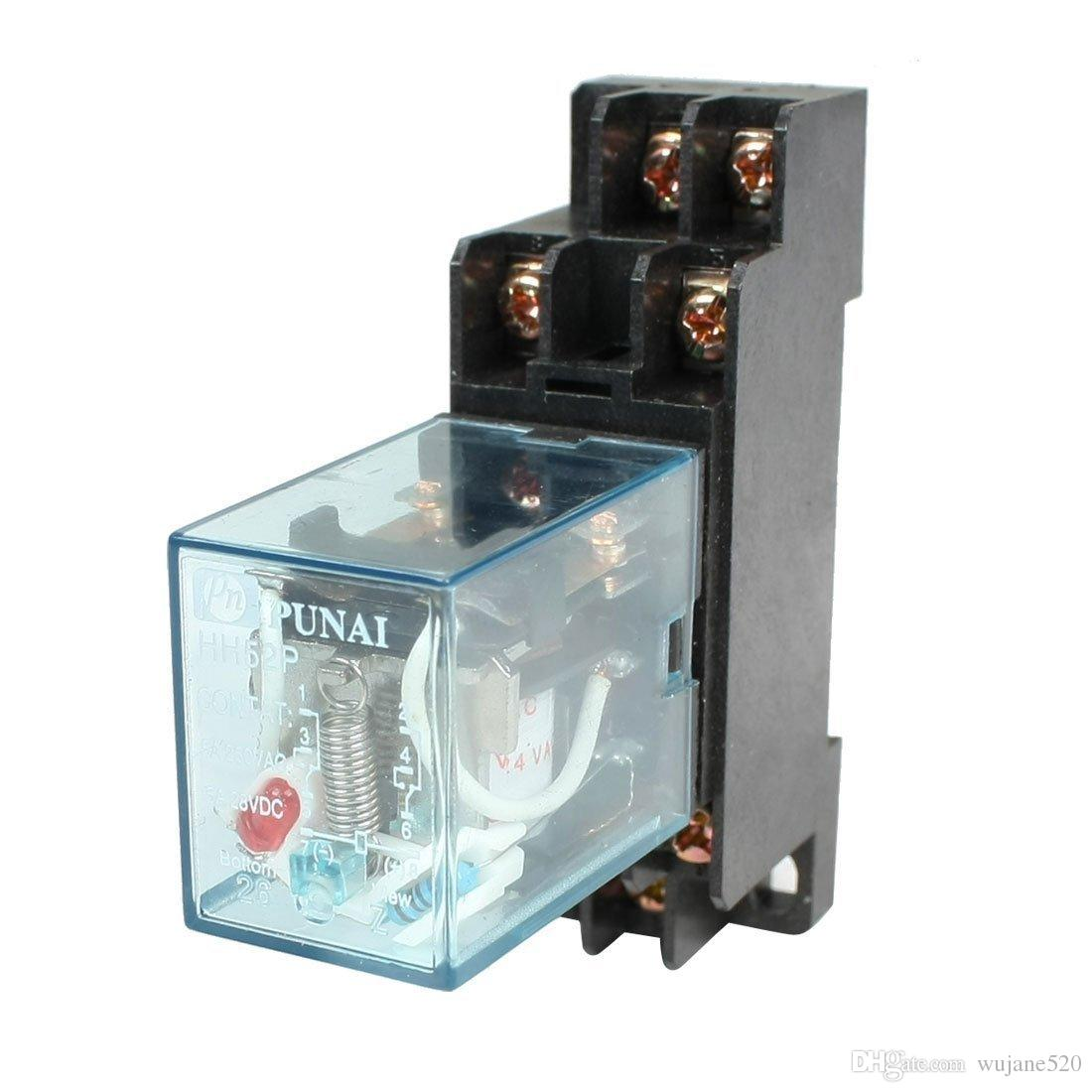 Where To Buy Power Relay Pin Online Where Can I Buy Power Relay - Relay coil voltage 220v