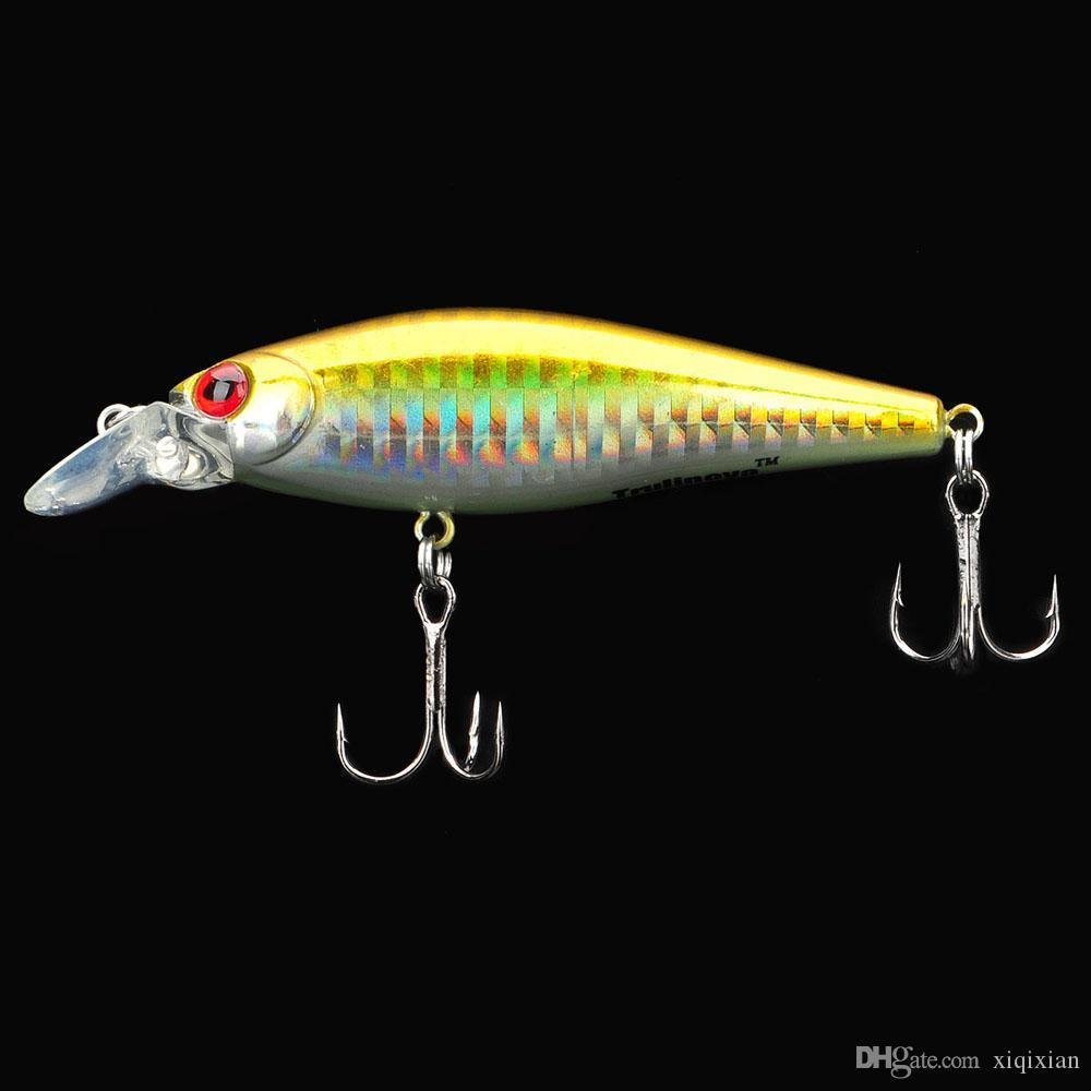 2016 hot bionic bait soft lifelike abs rubber crap style for Rubber fishing lures