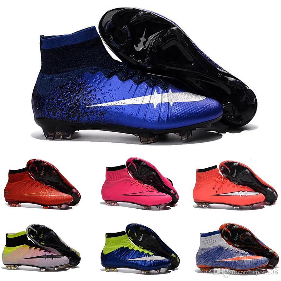 Discount Kids Indoor Soccer Shoes Sale | 2017 Indoor Soccer Shoes ...