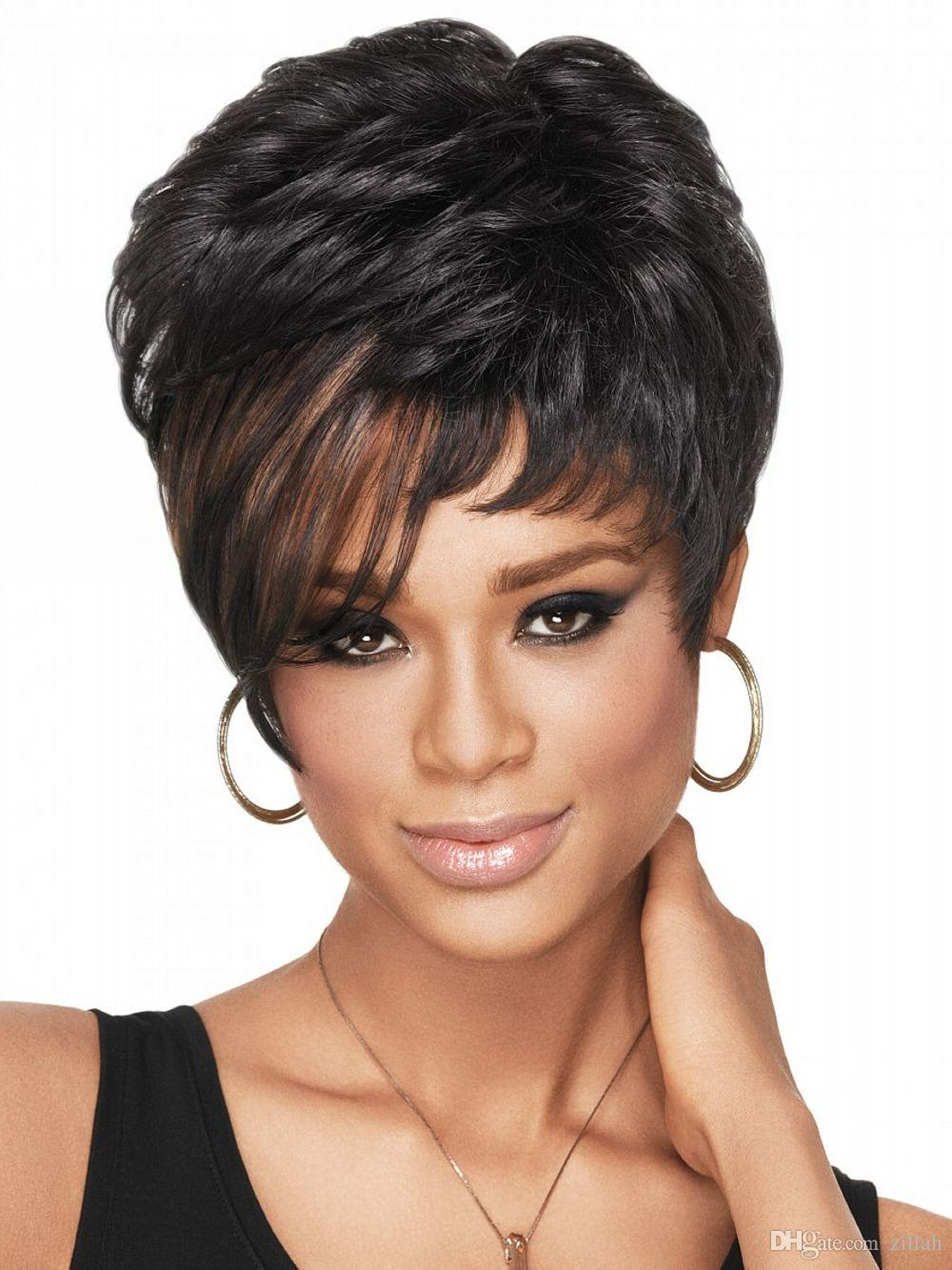 Wondrous Discount Cool Black Hairstyles 2017 Cool Black Hairstyles On Hairstyles For Women Draintrainus