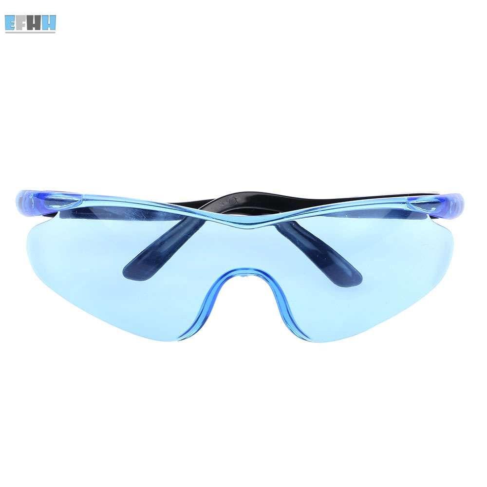 2017 gun protective glasses for nerf gun accessories