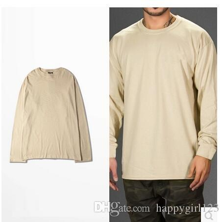 Very GOOD QUALITY Extended Long Sleeve T Shirt Skateboards ...