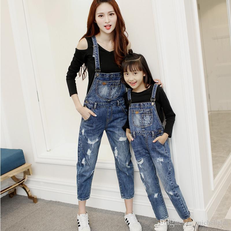 Quality Korean Fashion Online