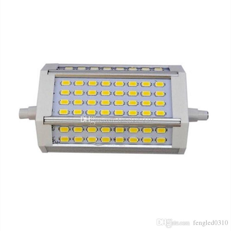r7s led 118mm 30w high power dimmable r7s led 118mm light 30w r7s led lamp replace 300w halogen. Black Bedroom Furniture Sets. Home Design Ideas