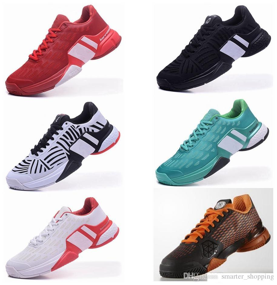 Barricade Tennis Shoes Online | Barricade Tennis Shoes for Sale