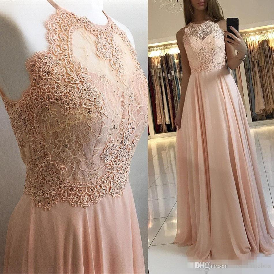 Pink Wedding Dresses Ireland : Dress african bridesmaids dresses ireland bronze bridesmaid