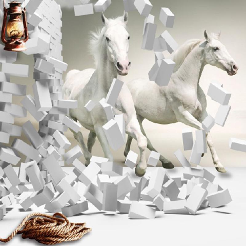 Horse Wallpaper For Walls UK   Free UK Delivery on Horse Wallpaper ...