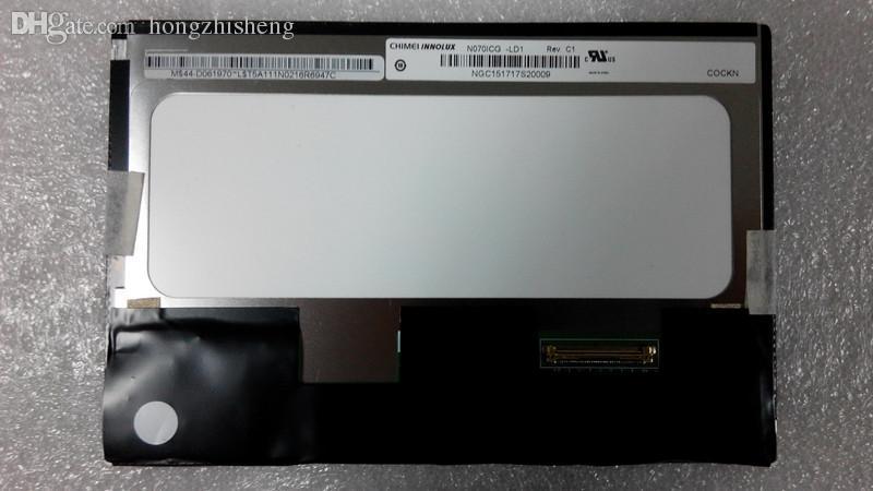 Laptop Replacement Screens | Amazon.com