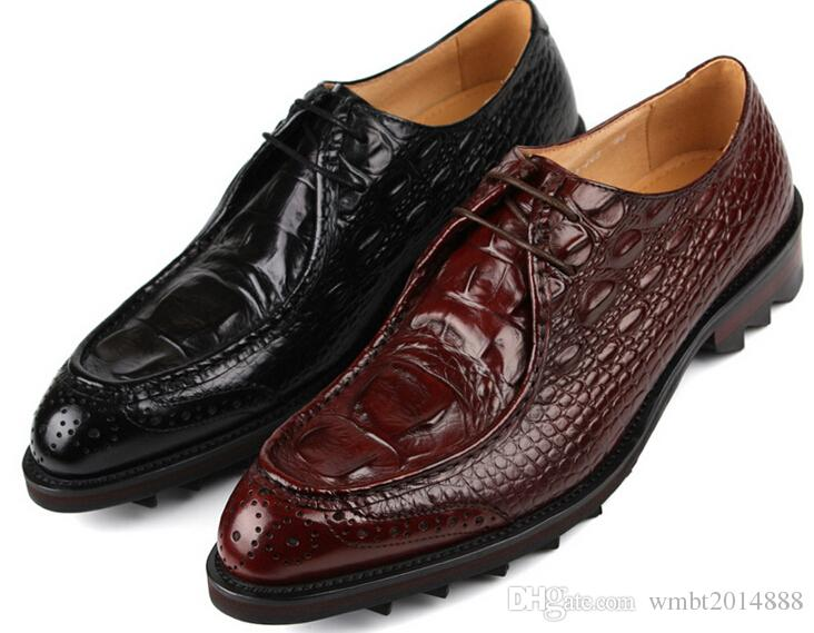 korean dress shoes soled wedding shoes trend ivory bridal