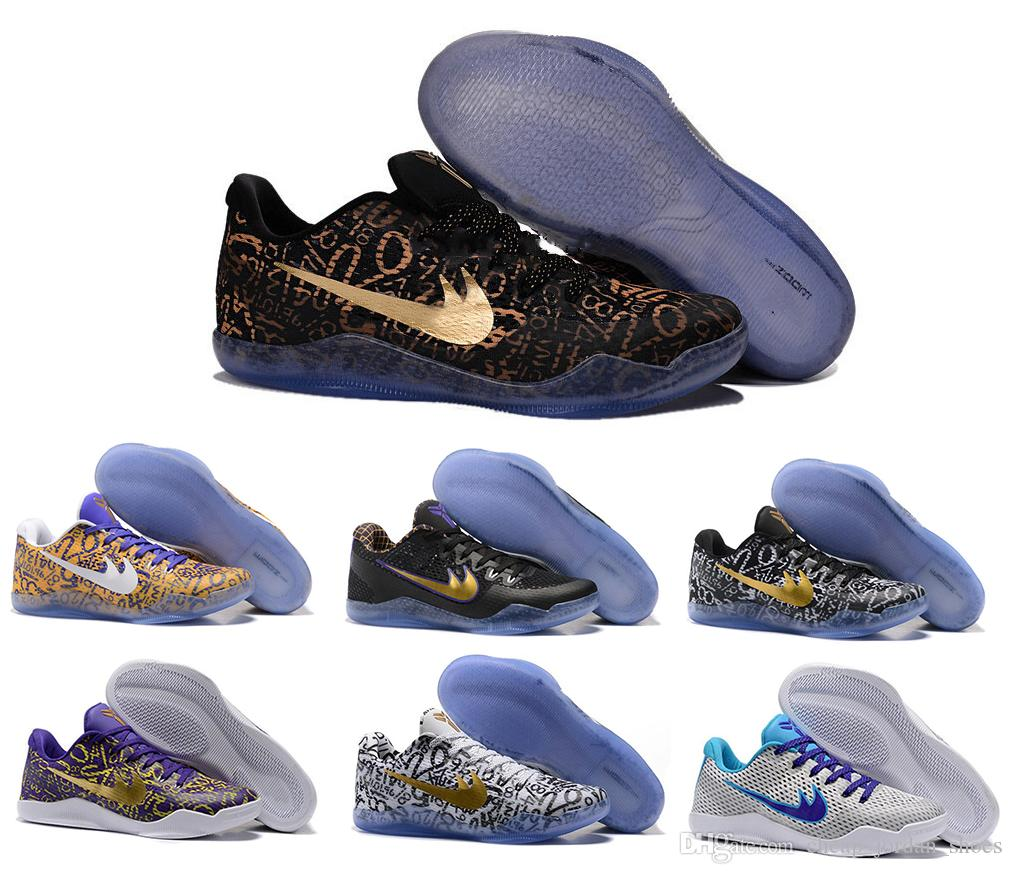 Kobe 8 Barcelona Shoes For Sale Size 3 Mens Health Network