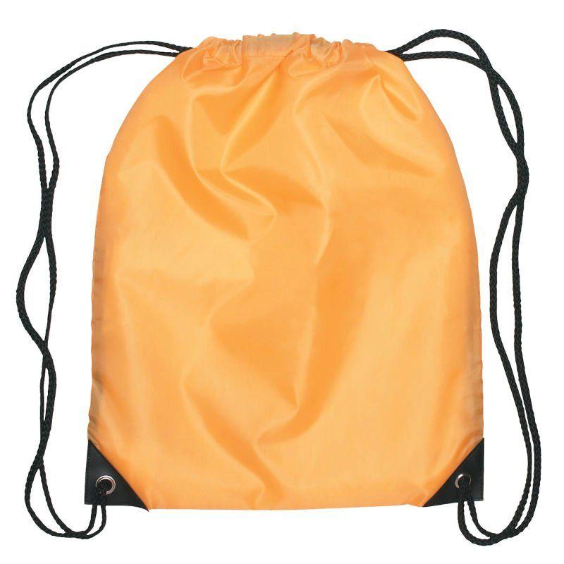Wholesale Drawstring Backpack Bulk Price Small Hit Bag For Man ...