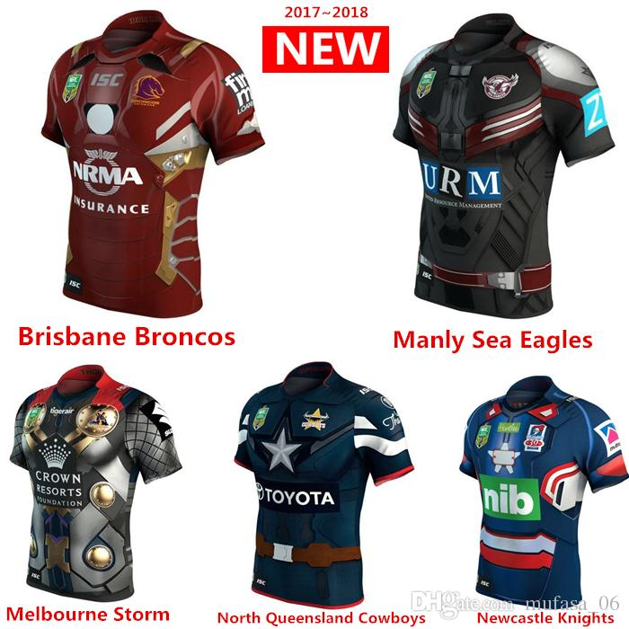 Wests Tigers Newcastle Knights Manly Sea Eagles Brisbane Broncos Melbourne Storm