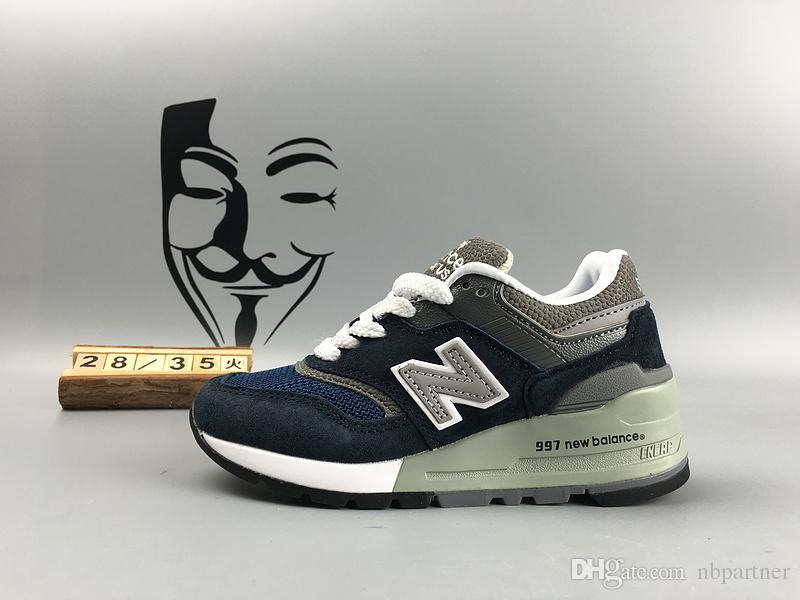 new balance 997 exp