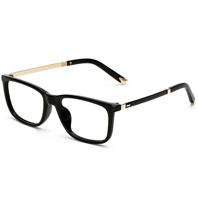 2017 eyeglass frames glasses frame eye frames for