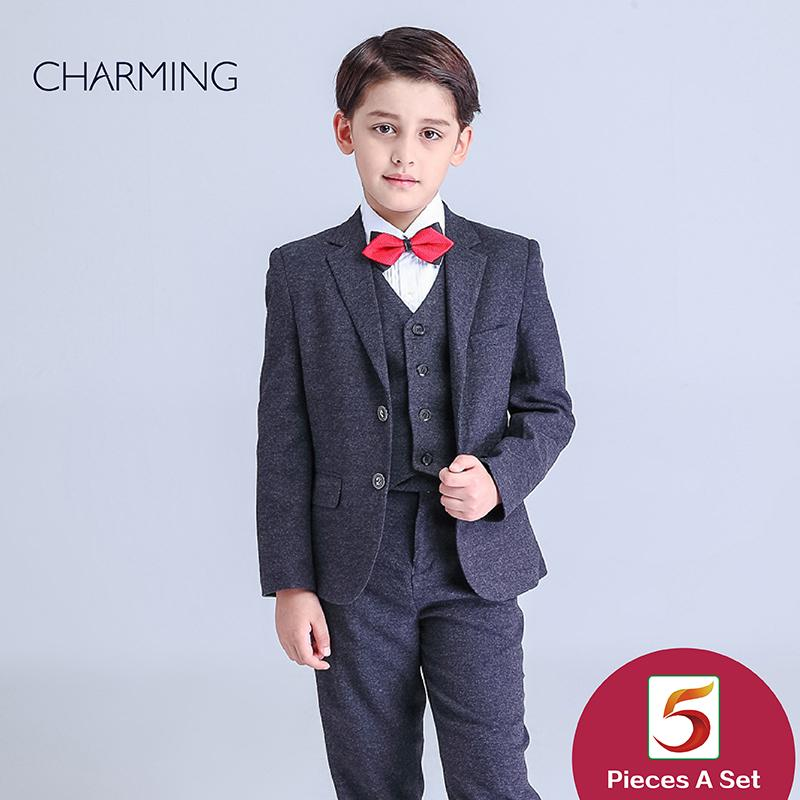 Shop kids clothing cheap sale online, you can buy cute children's clothes & kidswear at wholesale prices on gothicphotos.ga FREE Shipping available worldwide.