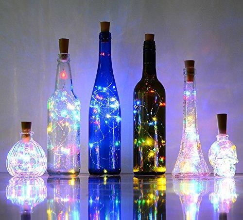 Mini Christmas Lights Wholesale