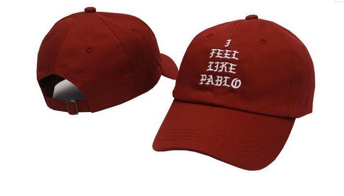 dad hats brand baseball cap trending rare panda hat philippines giants