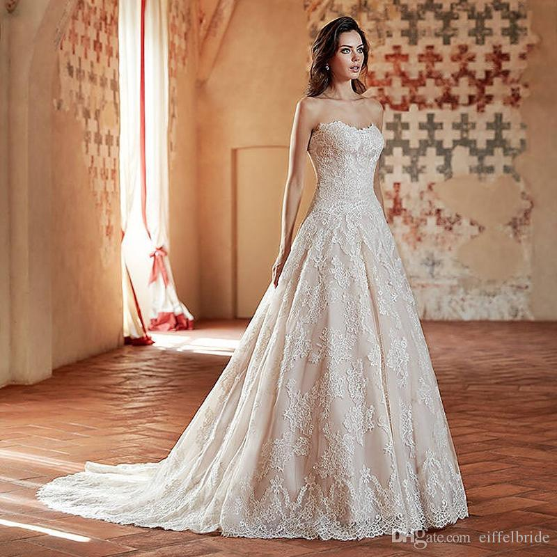 Vintage wedding dress sell cheap wedding dresses for Where to sell your wedding dress
