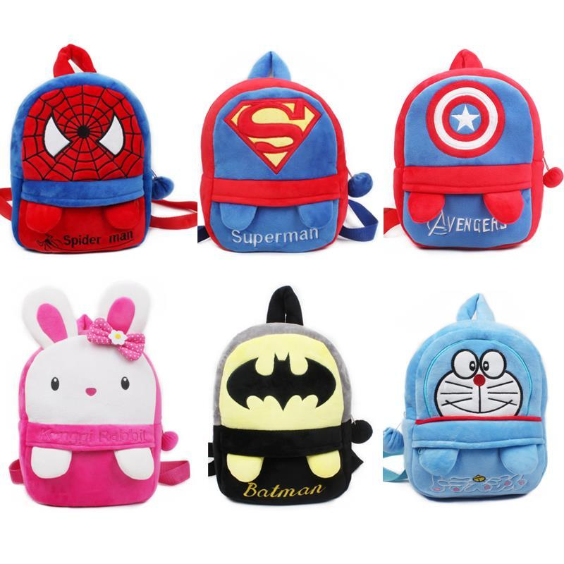Discount Small Backpacks For Kids | 2017 Small Clear Backpacks For ...