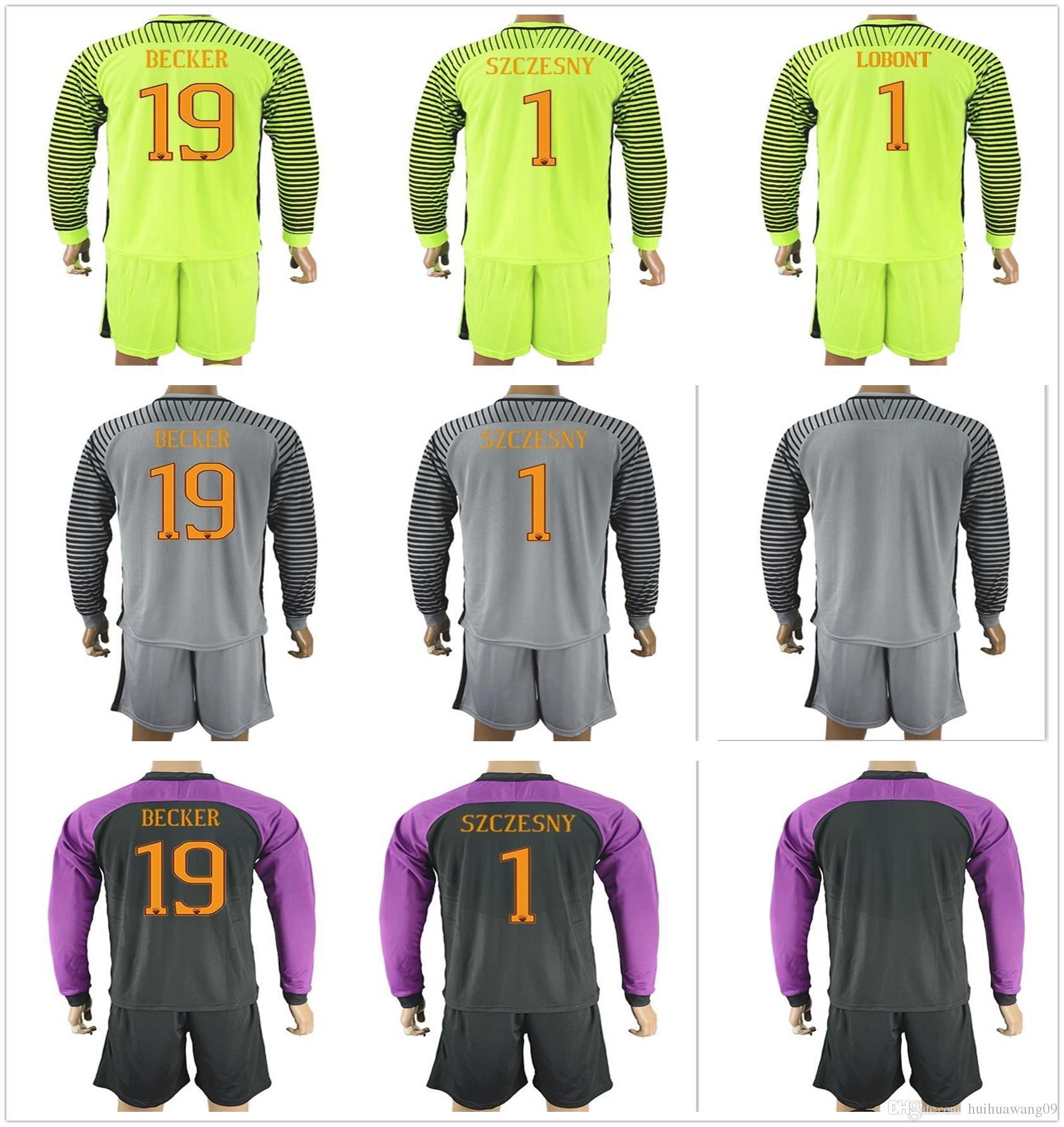 As roma goalkeeper kit 2015 40 for Kit portico anteriore in vendita