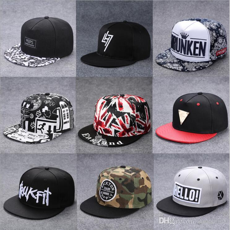 new 2015 hot fashion wu tang snapback letter baseball caps snapbacks sport hats for men and. Black Bedroom Furniture Sets. Home Design Ideas