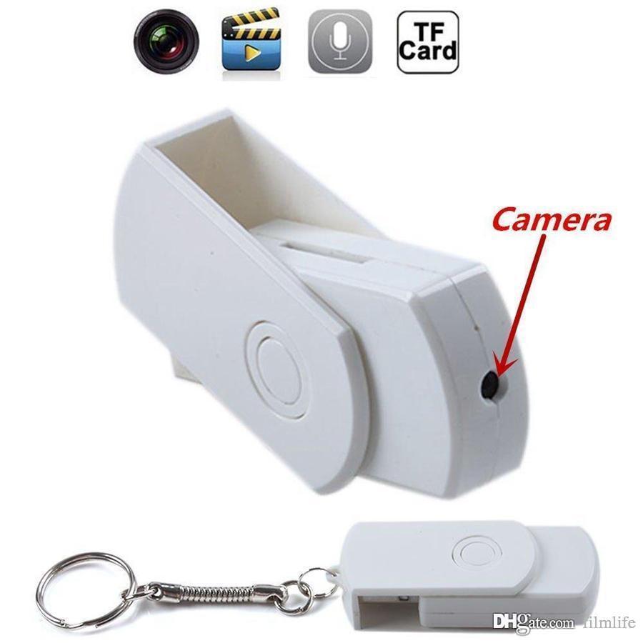 soft скрытая камера c лекарством-тщ1