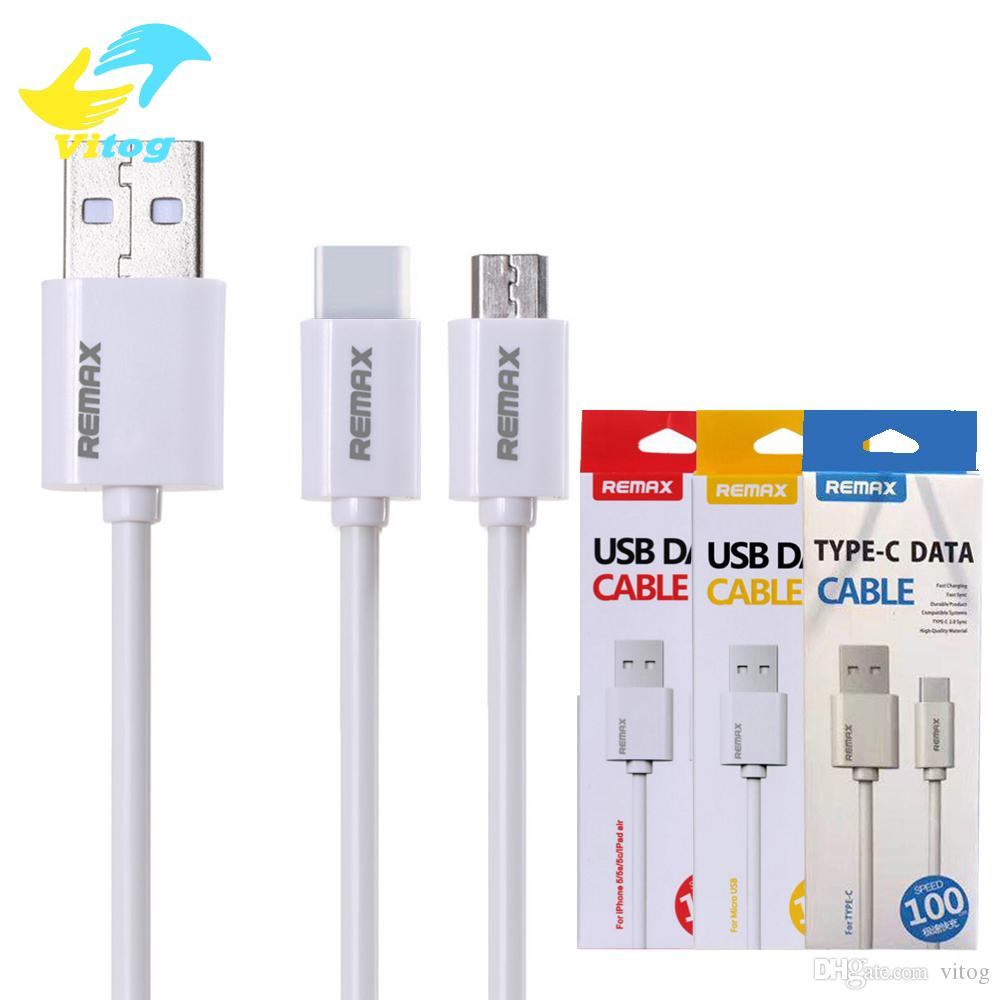 Remax 1m charging usb cable micro usb type c cord for samsung s8 remax 1m charging usb cable micro usb type c cord for samsung s8 plus android charge usb cable iphone 7 type c cable remax online with 11piece on vitogs sciox Image collections
