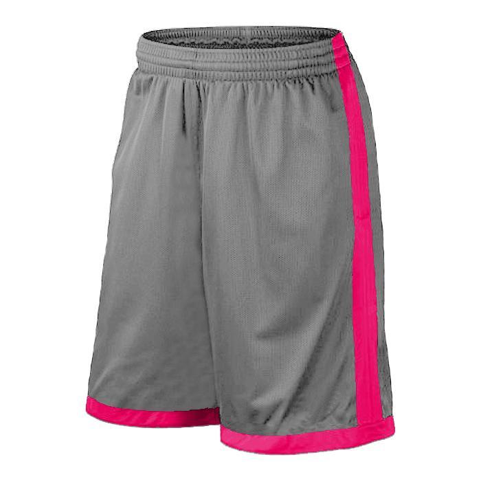 2018 Cheap Price Wholesale Mens Boxer Shorts,Custom Men ...