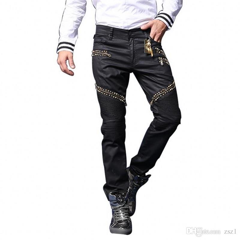 Discount Tight Black Skinny Jeans | 2017 Tight Black Skinny Jeans