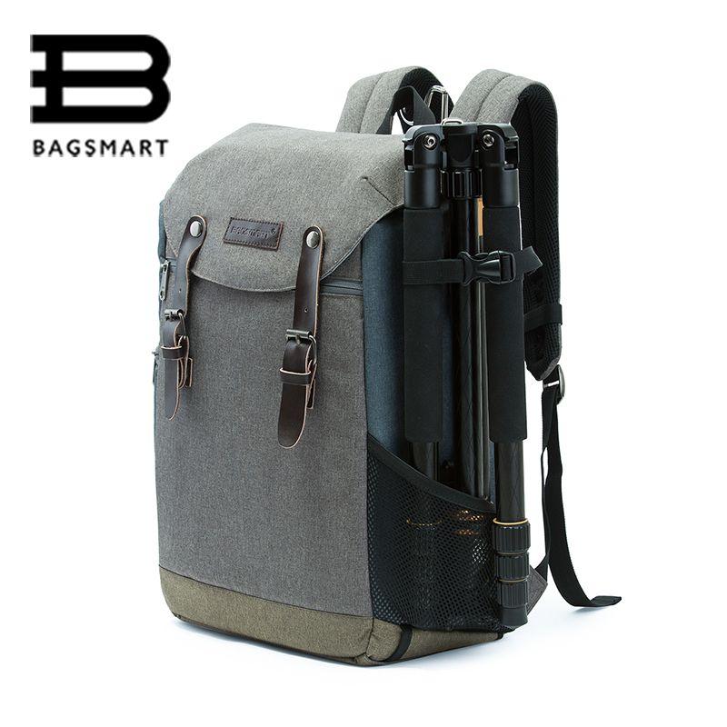 Best Dslr Laptop Camera Bag to Buy | Buy New Dslr Laptop Camera Bag