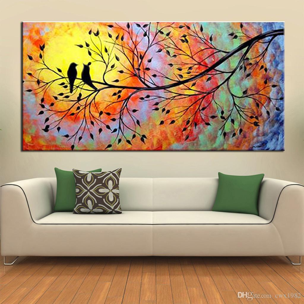 Wall Art Wholesale Oil Painting Home Decoration Painting Wall Decoration Art  The Hand Art Single Width Wholesale Abstract Painting Wall Art Home  Decoration ...