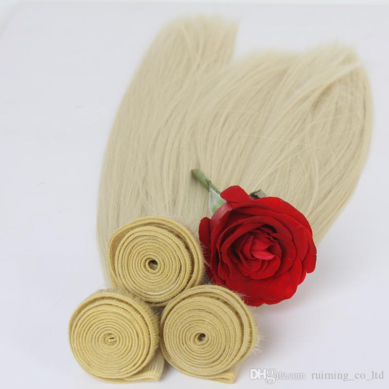 100g no clip hair extensions synthetic weave hairpieces straight 100g no clip hair extensions synthetic weave hairpieces straight long secret extensions fashionkey hair piece sf020 hair extensions synthetic weave pmusecretfo Choice Image