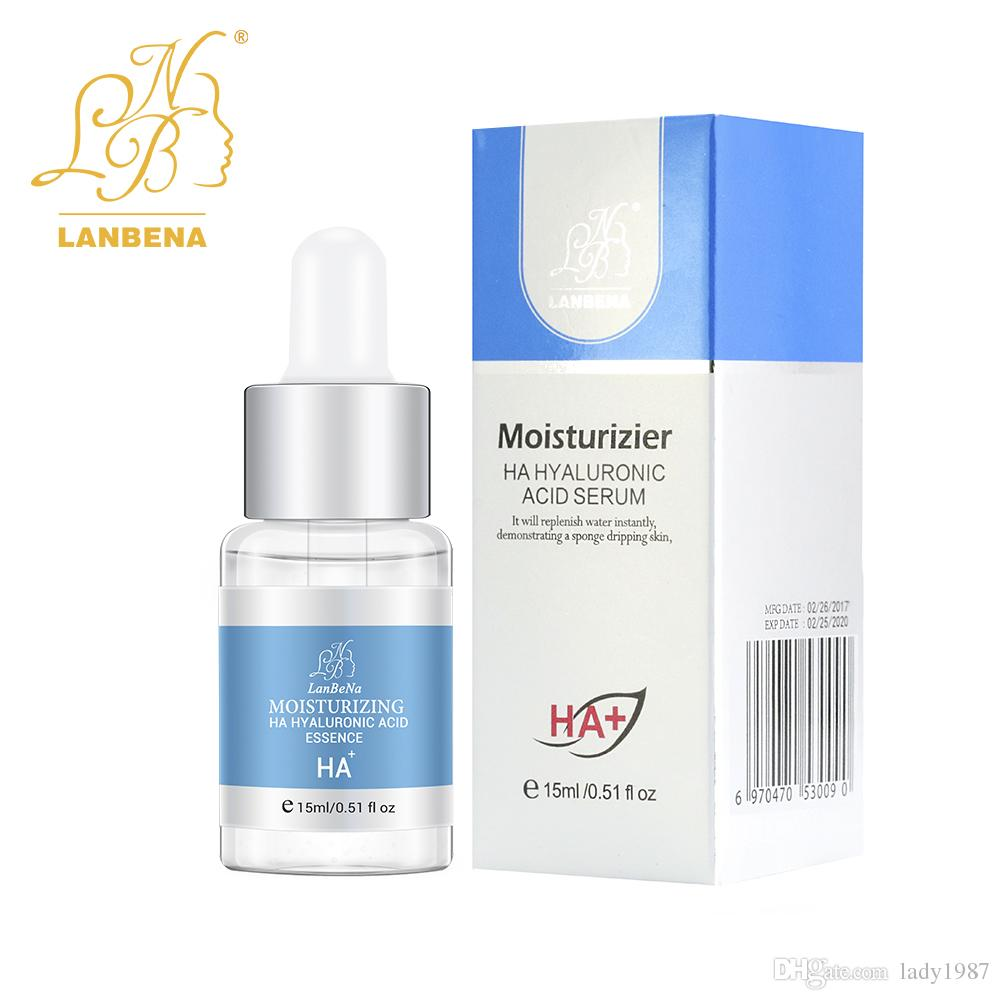 pilule carlin 30 acné visage