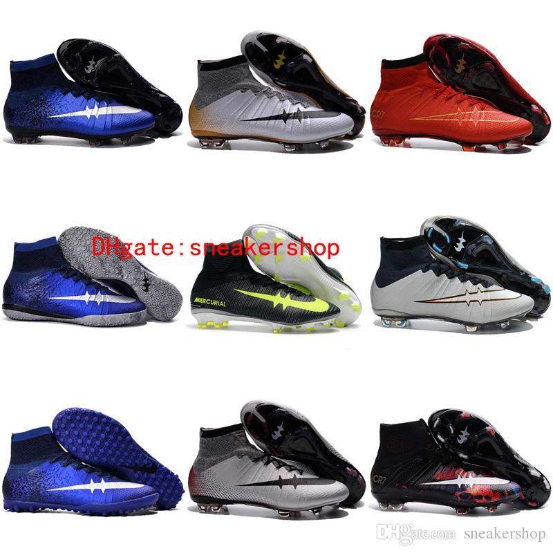 cristiano ronaldo 2014 cleats on sale gt off36 discounts