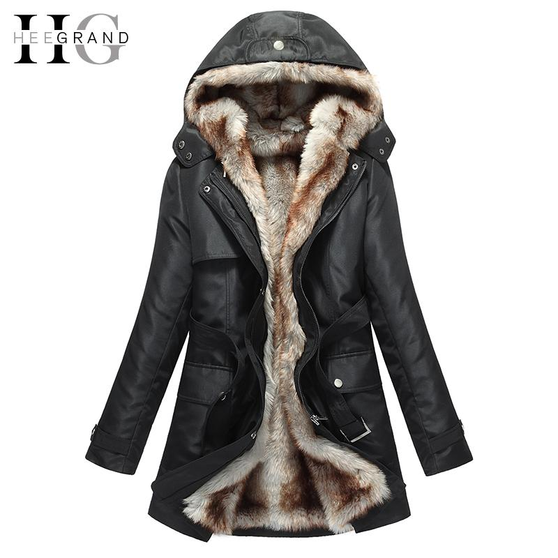 Oversized Parka Coat Online | Oversized Parka Coat for Sale