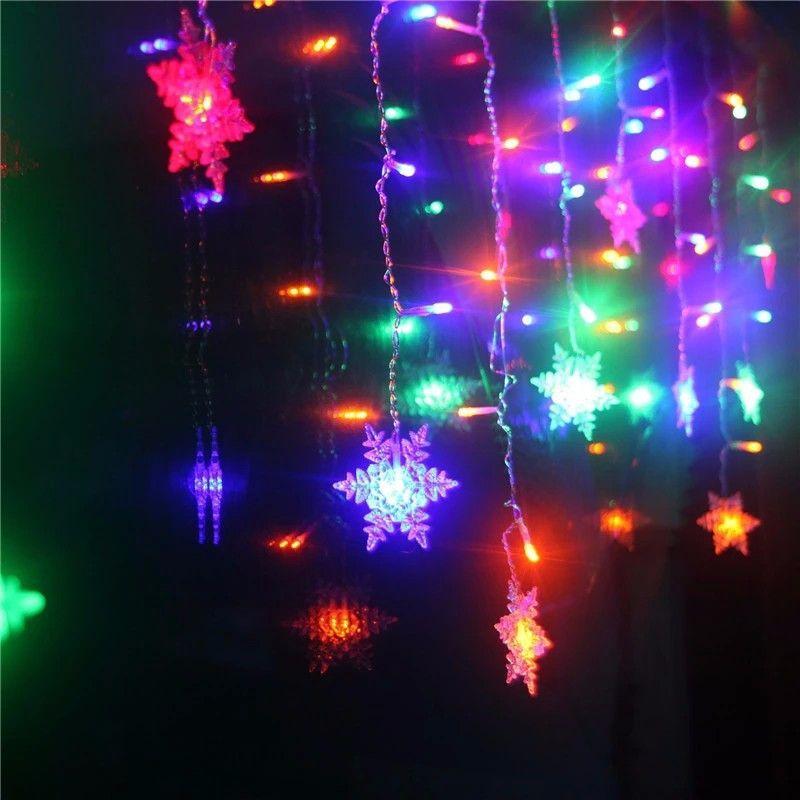 2016 Newbar Bud Light Neon Sign Outdoor Christmas Decoration Stage Ligh Tmulti 3.5m 100smd ...