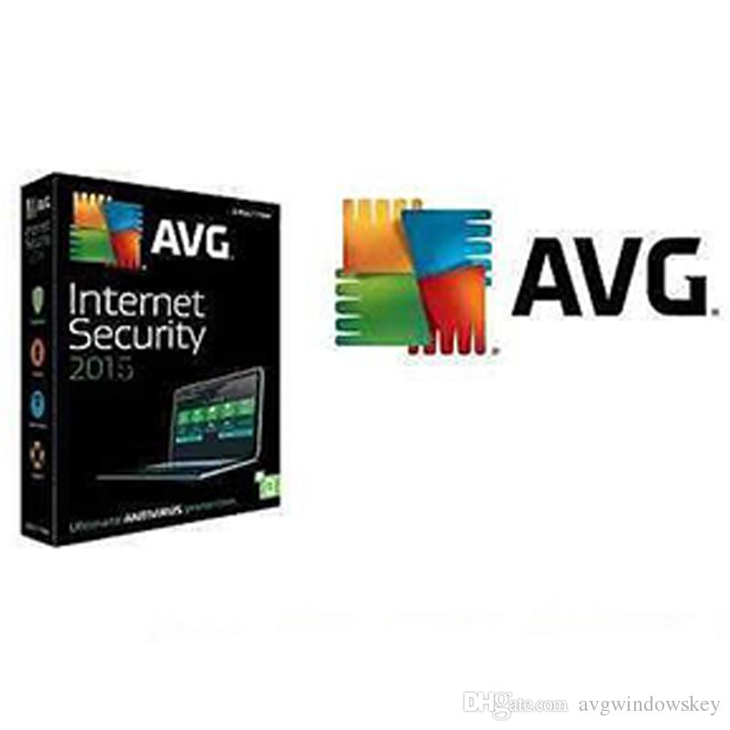 Avg internet security keygen working