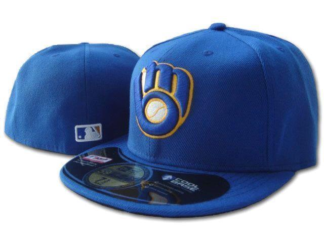Newst Seattle Mariners On Field Baseball Hommes Casquettes Mode Sport Hommes Hommes Femmes Closed Fitted Caps Livraison gratuite