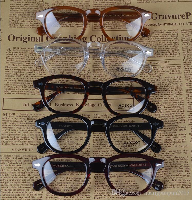 Mail Order Eyeglasses « Heritage Malta