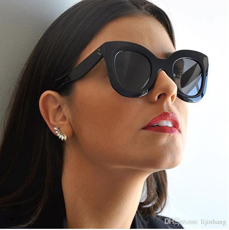 209911509a Glasses One Women « Fashion More Soul gwTzndxxq